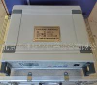 供应大体积混凝土测温仪 HNTT-D型