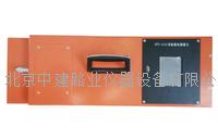 逆反射突起路标测量仪 STT-201C型