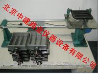 水泥胶砂振实台型号规格 ZS-15型