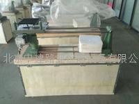 水泥胶砂振实台尺寸 ZS-15型