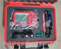 钢筋锈蚀检测仪 ZT101型