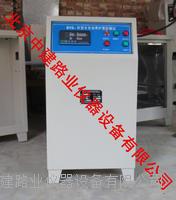 恒温恒湿养护室控制仪 BYS-III型