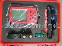 钢筋锈蚀测试仪 ZT101型