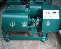 60L混凝土搅拌机 SJD-60型