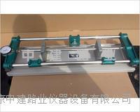 混凝土收缩膨胀测定仪 SP-540型