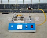 沥青闪点与燃点测定仪 SYD-3536型