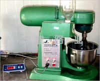 JJ-5水泥胶砂搅拌机价格 JJ-5型