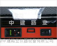 STT-301逆反射标线测试仪 STT-301型
