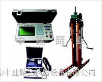 静力触探机价格 CLD-3型