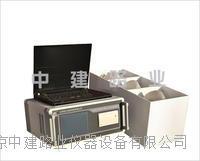 混凝土氯离子抗渗透测定仪 NJ-RCM型
