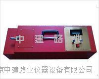 突起路标逆反射系数测试仪 STT-201A型