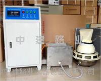 标养室恒温恒湿控制仪 BYS-III型