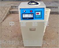 FYS-150B型粉煤灰负压筛析仪 FYS-150B型