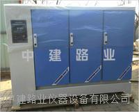 SHBY-90B型养护箱 SHBY-90B型
