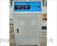 标准养护室全自动温湿控制仪 BYS-III型