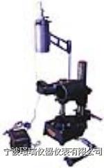 立式光学计 LG-1 LG-1