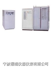 HY系列全自动补偿式电力稳压器 HY系列