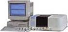 傅里叶变换红外光谱仪 FTIR-8400S型
