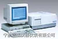 荧光分光光度计 RF-5301PC型
