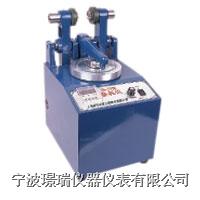 漆膜磨耗仪 JM-IV