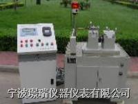 滚动轴承动态性能测试机  BL(BLZ)系列