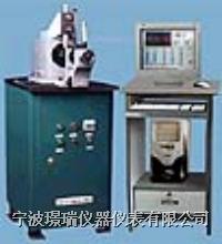 多功能轴承振动测量仪 S0910C型
