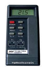 TM-1320 TM-1320