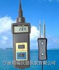 木材水分仪(针式) MC-7806