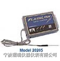20205型低温度记录仪(-80—110°C) 20205型