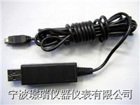 USB迷你接口 USB迷你接口