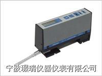 便攜式表面粗糙度測量儀 SRT-1(F)