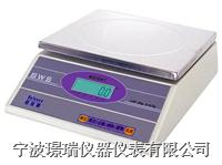 BWS系列电子计重秤 BWS系列