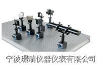 XGS-1 电子散斑干涉实验系统 XGS-1