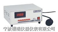 SGN-1 光能量指示仪 SGN-1