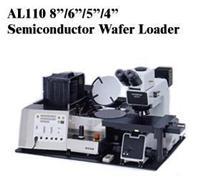 硅片搬送机  AL110