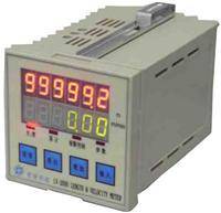 LV2000计长线速度仪 LV2000