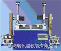 SJ-DA-805锁具开锁寿命试验机 SJ-DA-805
