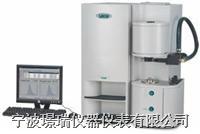 氧氮联合测定仪  TC-500