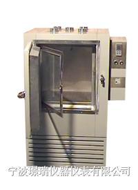 高温老化试验箱 SYX-80(Ⅱ)型