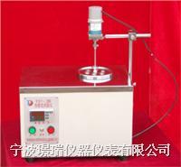 热稳定试验仪 RWY-200