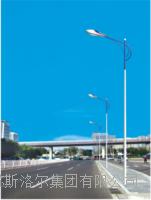 路灯厂家-LED路灯厂家-江苏路灯厂家-扬州路灯厂家-道路灯厂家 SLE-001