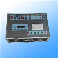 高压开关机械特性测试仪 KJTC-Ⅳ