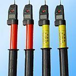高压验电器生产厂家 GD系列
