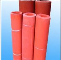 红色绝缘胶垫生产厂家