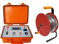 接地引下线导通电阻测试仪厂家 HCJ-9201