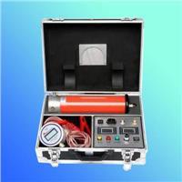 高压直流发生器报价 ZGF2000
