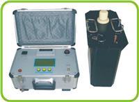 超低频高压发生器 VLF系列