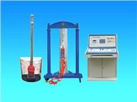 寿光-电力安全工器具力学性能试验机 WGT-Ⅲ