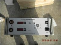 寿光-蓄电池组负载测试仪 DC110-20