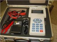 智能蓄电池内阻测试仪 SG3901